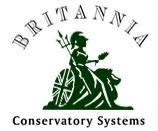 Britannia Conservatory Systems logo